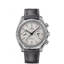 Omega Speedmaster Professional Moonwatch Céramique Gris