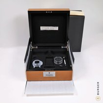 Panerai Luminor 1950 BOX53 Very good