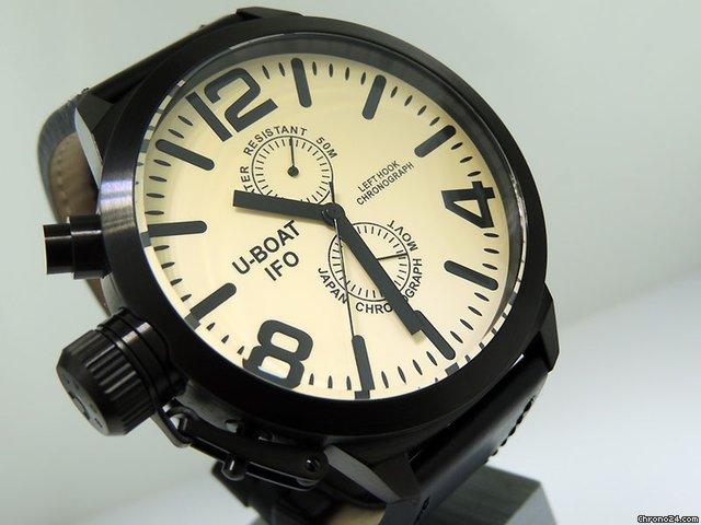 Hook up orologi Giappone