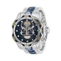 Invicta Steel Quartz 30351    UPC new United States of America, Florida, Sarasota
