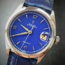 Rolex 6294 1954 usados