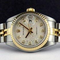 Rolex Lady-Datejust 79173 Very good 26mm