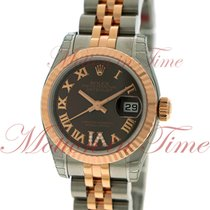 Rolex Lady-Datejust 179171 chodrj pre-owned