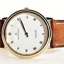 Blancpain Villeret Ultra Slim – Men's wristwatch