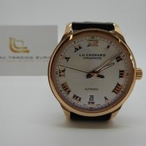 Chopard L.U.C 1937 Classic - watch on stock in Zurich