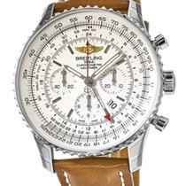 Breitling Navitimer Men's Watch AB044121/G783/439X