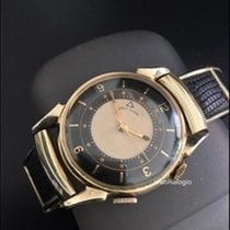 Jaeger-LeCoultre occasion