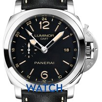 Panerai Luminor 1950 3 Days GMT Automatic new