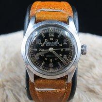Rolex Steel 29mm Manual winding 4220