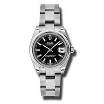 Rolex Lady-Datejust 178240 BKSO new