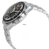 Omega 30430445201001 Stahl Speedmaster Professional Moonwatch Moonphase 44.2mm neu Deutschland, Harvey Store - Düsseldorf - inkl 19% VAT MwSt - No PICK-UP - keine Selbstabholung
