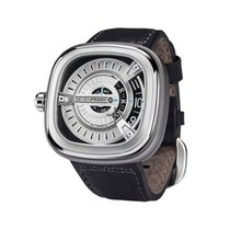 Sevenfriday M1 M1-1 new