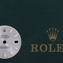 Rolex Lady-Datejust Good