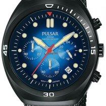 Pulsar PT3951X2