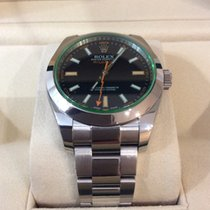 Rolex Milgauss Never worn