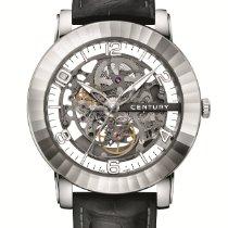Century 648.7.E.S1.12.15D.CYM new