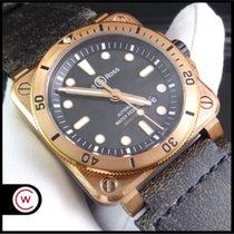 d1c3307d5e70 Relojes Bell   Ross - Precios de todos los relojes Bell   Ross en ...