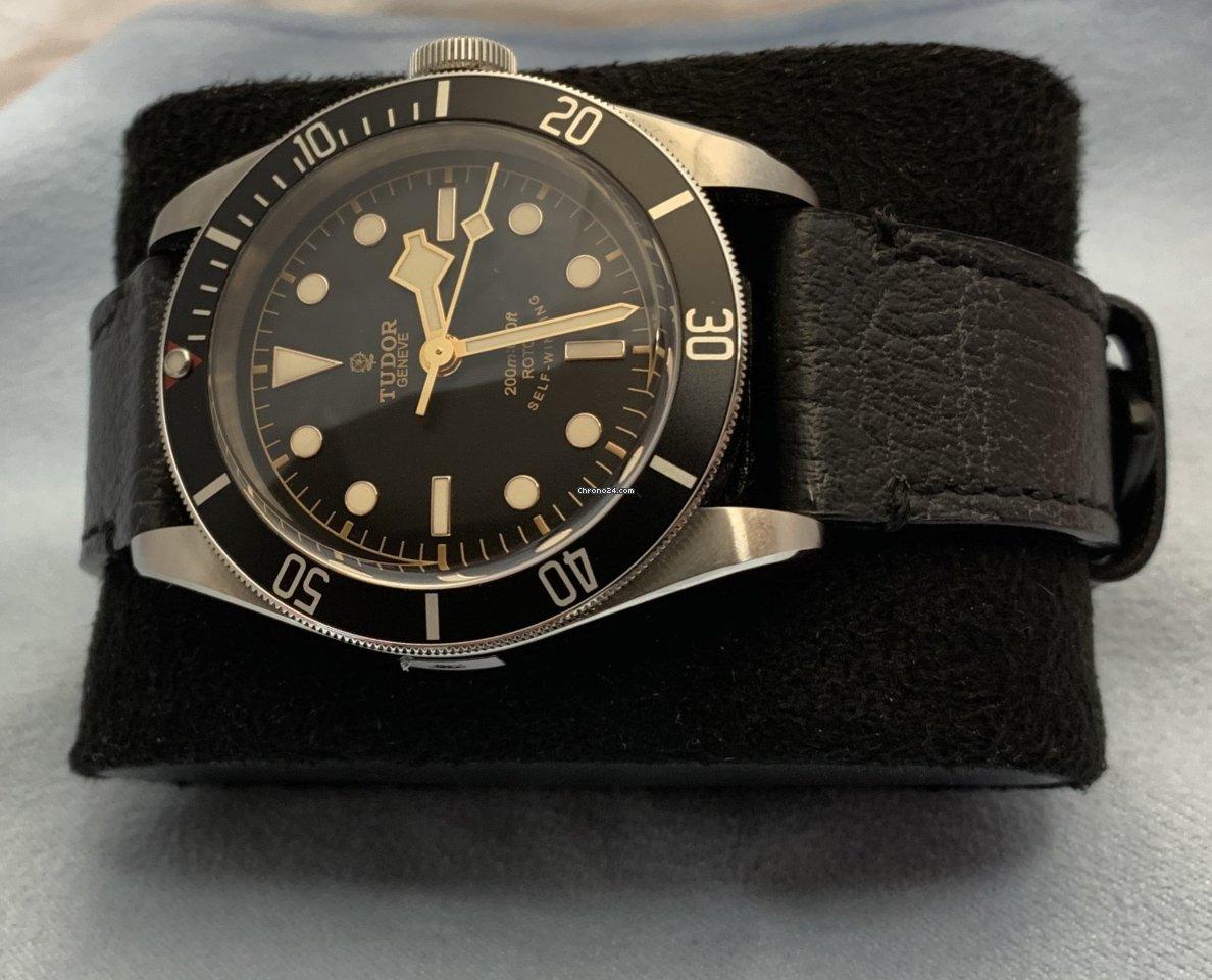 Αγορά ρολογιών Tudor  10098b633ca