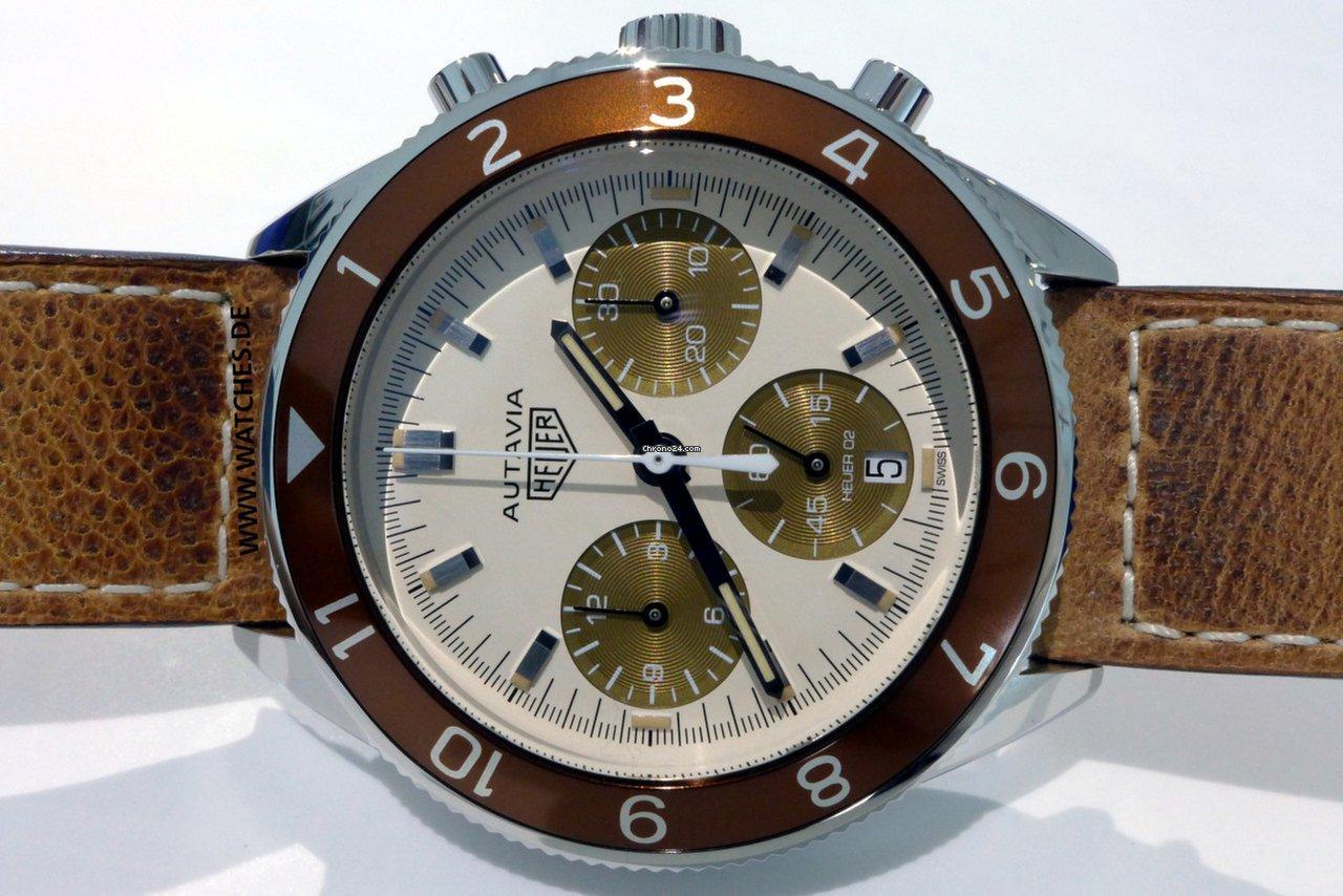 b889c6ba817 Comprar relógios TAG Heuer