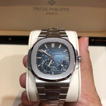 Patek Philippe Steel 40mm Automatic 5712/1A-001 new Thailand, 90110