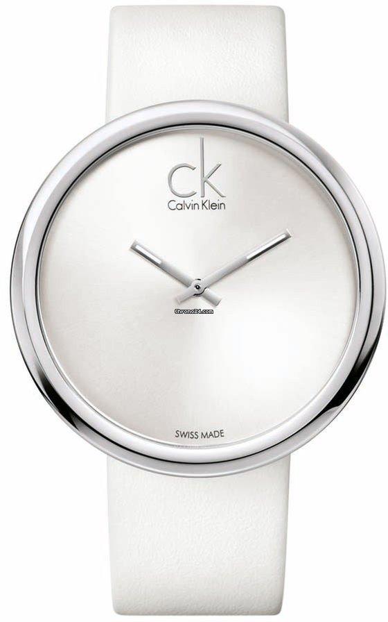 f831c20d4e Női ck Calvin Klein órák árai | Női ck Calvin Klein órák vásárlása és  összehasonlítása a Chrono24-en
