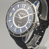 Tendence TG152001 new
