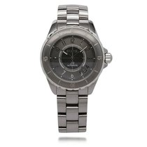Chanel Steel 38mm Automatic H2979 pre-owned United States of America, Minnesota, Minneapolis
