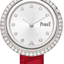 Piaget Possession G0A43094 2019 new