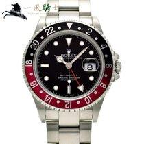 Rolex GMT-Master II 16710 1999 подержанные