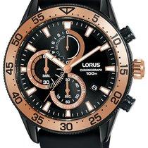 Lorus RM339FX9