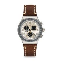 Swatch YVS455 new