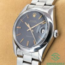 Rolex Oyster Precision 6694 1978 gebraucht