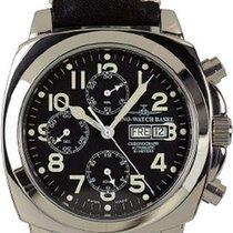 Zeno-Watch Basel OS Pilot 3557TVDD-a1 nou