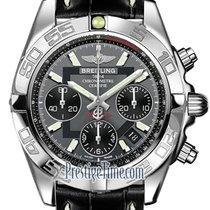 Breitling Chronomat 41 ab014012/f554-1ct