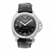 Panerai Luminor 1950 10 Days GMT PAM 270