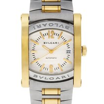 Bulgari Assioma AA44SG