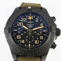 Breitling Avenger Hurricane Limited