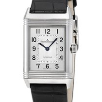 Jaeger-LeCoultre Reverso Classic Medium Duetto 2578420 2020 new