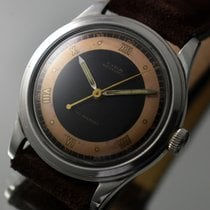 Cyma 33mm Manual winding pre-owned