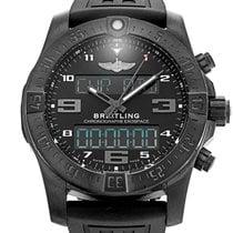 Breitling Watch Exospace VB5510