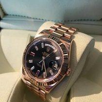 Rolex Day Date 2