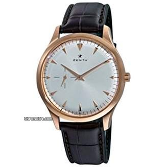 388e58678cadf Zenith watches - all prices for Zenith watches on Chrono24