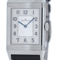 Jaeger-LeCoultre Q2788520 Staal 47mm