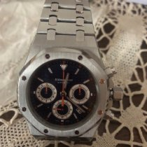 Audemars Piguet 26300 ST Steel 2011 Royal Oak Chronograph 39mm new