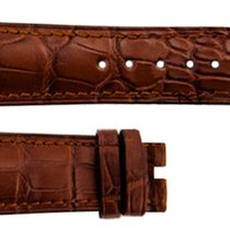 TAG Heuer Parts/Accessories tag-heuer-grand-carrera-strap-fc8171 new Leather Brown Grand Carrera