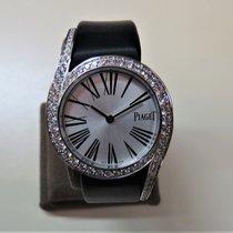 Piaget White gold 32mm Quartz G0A38160 new United States of America, Illinois, Chicago