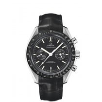 Omega Speedmaster Professional Moonwatch 311.33.44.51.01.001 new