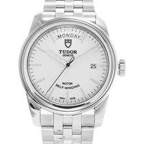 Tudor Glamour Date-Day 56000-0005 2019 new