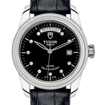 Tudor Glamour Date-Day 56000-0049 2020 new
