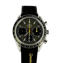 Omega Speedmaster Racing 326.32.40.50.06.001 neu